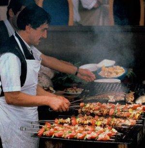 07 2008 9 00 турецкая кухня