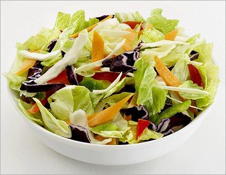 диетическая еда рецепты для похудения с фото