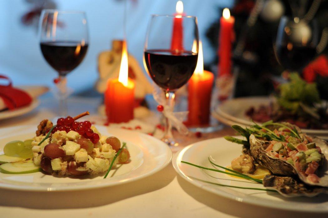 Рецепты салатов лучшие пошаговые рецепты с фото и видео