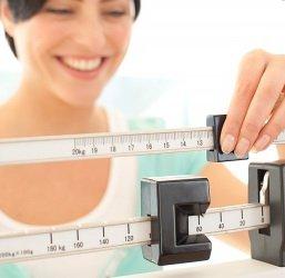 можно ли похудеть за 6 месяцев
