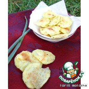 Как приготовить горбушу в духовке с картошкой в фольге рецепт с фото