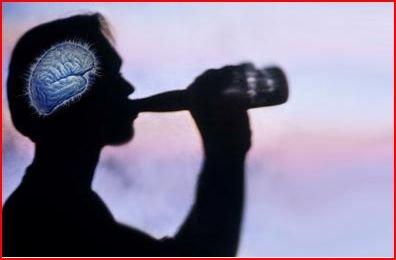 Лечение алкоголизма, причины -.сайт скорой помощи