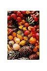 Напитки из фруктов и ягод, богатые витаминами и микроэлементами...