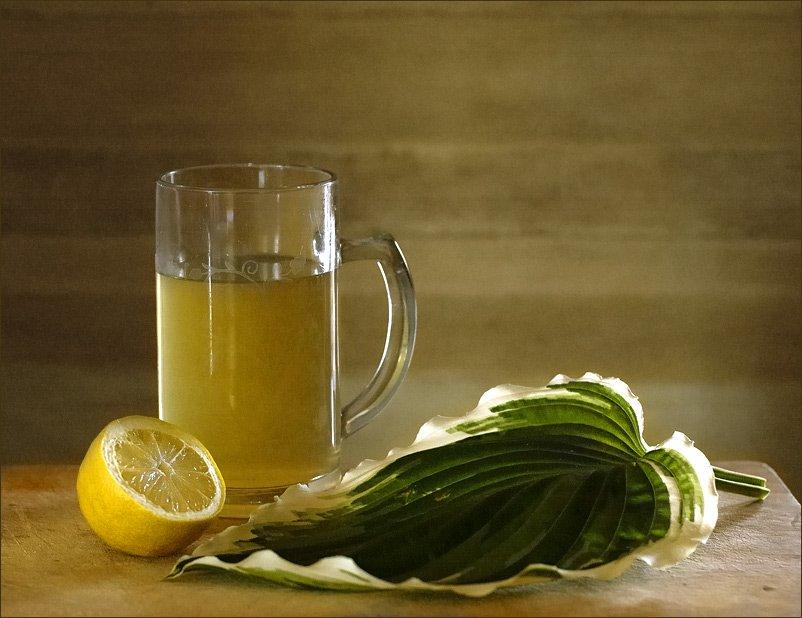 Праздничные салаты: фото-рецепты салатов на праздник.