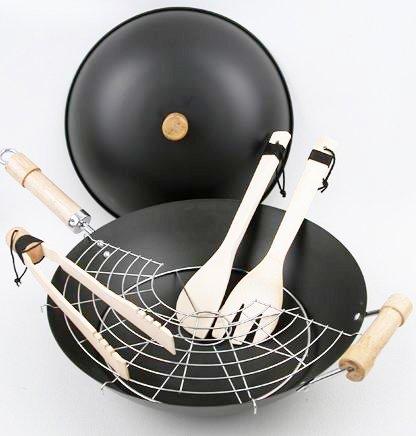 Блюда горячего цеха фото