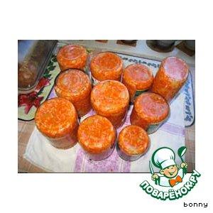 Кабачки с рисом домашний рецепт приготовления с фотографиями пошагово
