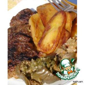 Как готовить Тава кябабы вкусный пошаговый рецепт приготовления с фото