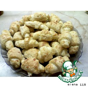 Сырное тесто и изделия из него рецепт с фотографиями пошагово