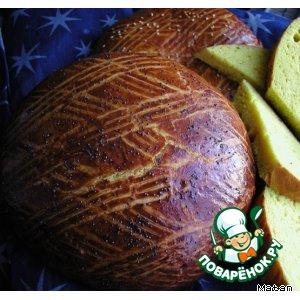Готовим Ширин чeряк вкусный рецепт приготовления с фотографиями пошагово на Новый Год