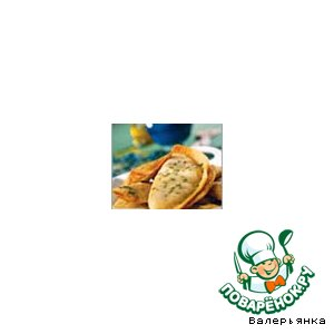 Чебуреки рецепт приготовления с фото пошагово