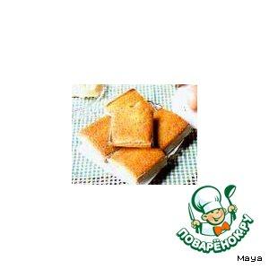Пирожное бисквитное рецепт с фотографиями пошагово готовим