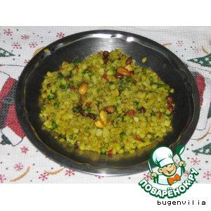 Как готовить Поха домашний рецепт с фотографиями пошагово на Новый Год