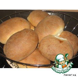 Как приготовить Пирожки простой пошаговый рецепт приготовления с фото на Новый Год