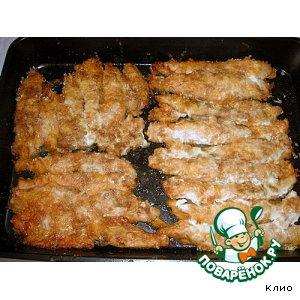 Готовим вкусный рецепт с фото Языки мясные на Новый Год