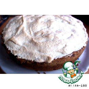 Готовим Пирог сливовый простой рецепт приготовления с фото