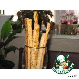 Сырные палочки рецепт приготовления с фотографиями как готовить