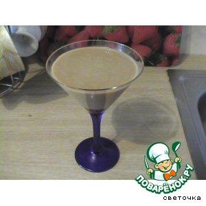 Крем-ликер вкусный рецепт приготовления с фото пошагово как приготовить