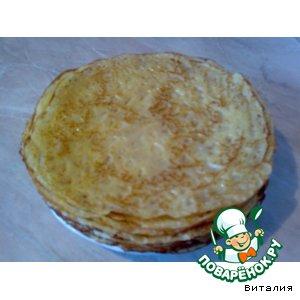http://www.povarenok.ru/images/recipes/11/1140/114048.jpg