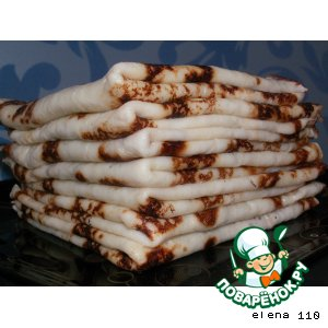 http://www.povarenok.ru/images/recipes/11/1157/115798.jpg