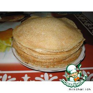 http://www.povarenok.ru/images/recipes/11/1158/115831.jpg