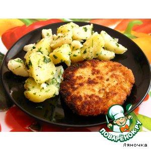 http://www.povarenok.ru/images/recipes/12/1223/122326.jpg