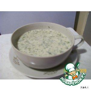 Как готовить простой рецепт с фото Довга