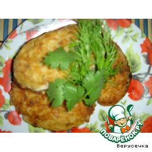 http://www.povarenok.ru/images/recipes/14/1472/147216.jpg
