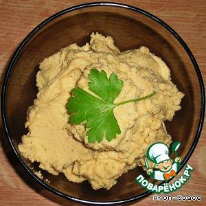 http://www.povarenok.ru/images/recipes/15/1593/159331.jpg