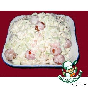 Креветки в помидорах домашний рецепт с фотографиями как готовить