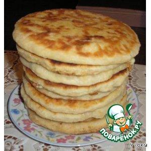 Хачапури вкусный рецепт приготовления с фотографиями как приготовить