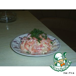 http://www.povarenok.ru/images/recipes/2/201/20115.jpg