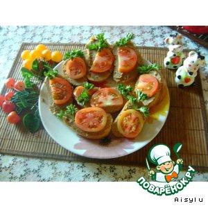 Паштет из куриной печени вкусный рецепт приготовления с фотографиями пошагово
