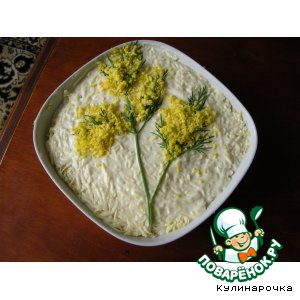 http://www.povarenok.ru/images/recipes/22/2222/222242.jpg