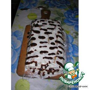 Рецепты тортов с фото: Как сделать торт в домашних ...