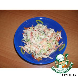 http://www.povarenok.ru/images/recipes/22/2296/229683.jpg
