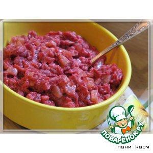 Салатик свекольный с огурцами простой рецепт приготовления с фотографиями пошагово как готовить