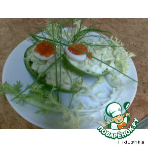 http://www.povarenok.ru/images/recipes/23/2377/237783.jpg
