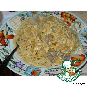 Блюда для диеты дюкана фаза атака из курицы