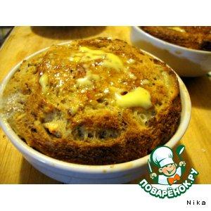 Шарлотка с яблоками домашний рецепт приготовления с фотографиями как приготовить