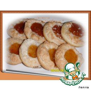 http://www.povarenok.ru/images/recipes/26/2639/263993.jpg