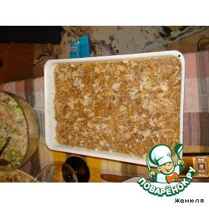 Холодец рецепт приготовления с фото как приготовить