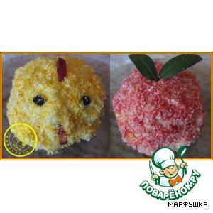 Нарядные кексы вкусный рецепт приготовления с фотографиями пошагово как готовить