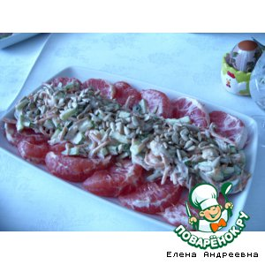 http://www.povarenok.ru/images/recipes/29/2969/296946.jpg