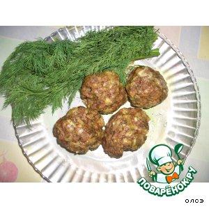 Котлетки пошаговый рецепт приготовления с фото как готовить