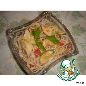 Блюдо из картофеля рецепты с фото простые и вкусные в духовке