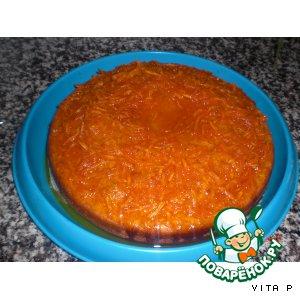 Как готовить Пирог