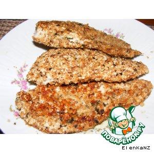Вторые блюда. Блюда из мяса и субпродуктов 344311