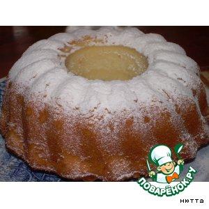http://www.povarenok.ru/images/recipes/35/3548/354826.jpg