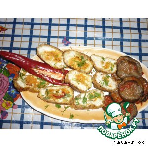 Куриные зразы простой пошаговый рецепт приготовления с фото