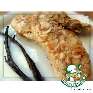 Рецепт И кто сказал, что курица не жар-птица?